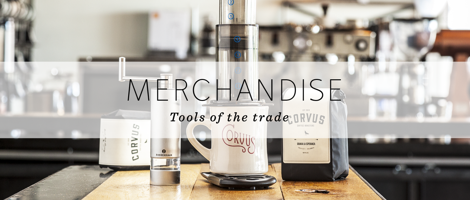 Brewing Equipment and Gifts