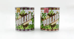 La Palma Geisha |  Reserve 150g Tin | SOLD OUT