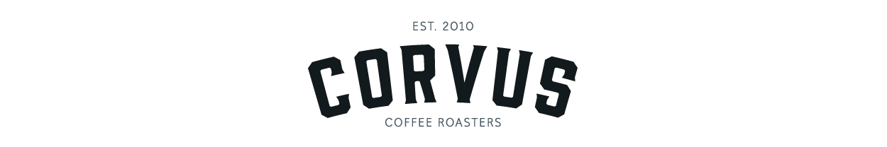 Corvus Coffee