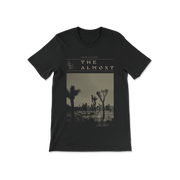If I Believe You Tour Tee