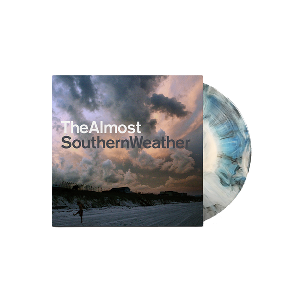 Southern Weather Vinyl