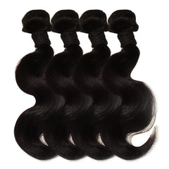 Malaysian Body Wave 6A POP UP SALE