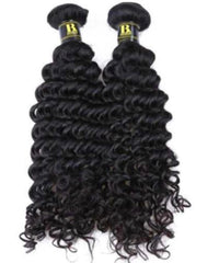 Brazilian Tiny Curly 6A