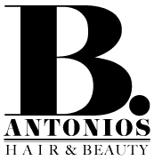 B. Antonio's Hair & Beauty Supply
