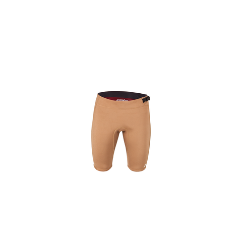 iD SF Wetsuit Short - Four