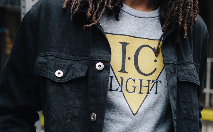 Pittsburgh Clothing | Vintage T-Shirts – Steel City Brand