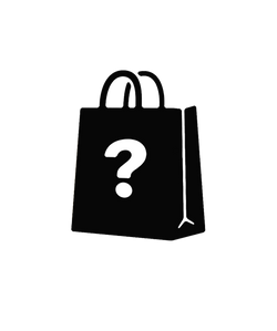 Mystery Bag - Tees - Steel City