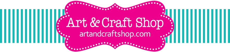 Art And Craft Shop