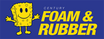 Century Foam & Rubber
