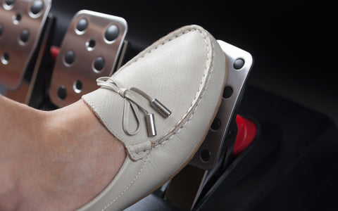 5 tips to make shoes last longer by NICORA