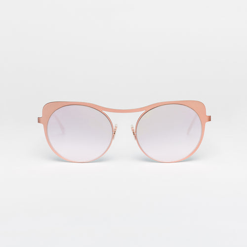 TOLE  / T001 Rose Gold