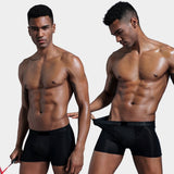 Men's Healthy Underwear