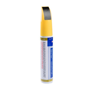 Car Paint Repair Pen