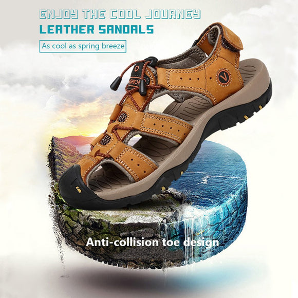 Outdoor Non-slip Sandals