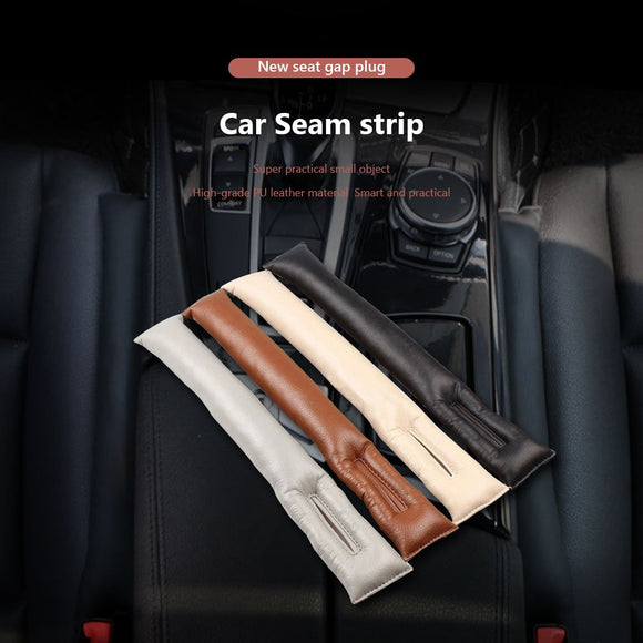 Car Seam strip