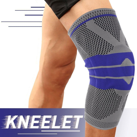 Kneelet(1 pcs)