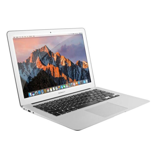 "MacBook Air 2013 13"" - 128gb"