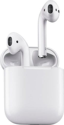AirPods with Charging Case (Gen 1)