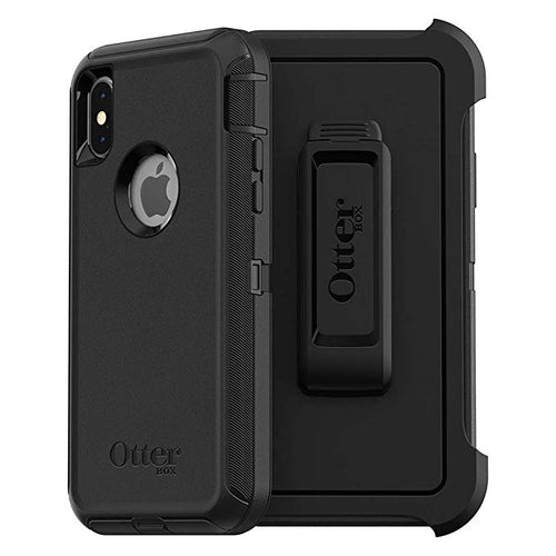 Otterbox Defender Case - iPhone X/Xs