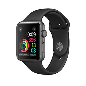 Apple Watch Series 2 38mm - GPS