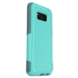 Otterbox Commuter - Samsung Galaxy S8 Plus