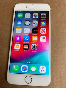 iPhone 6 16gb - Unlocked (No TouchID)