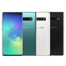 Load image into Gallery viewer, Galaxy S10 128gb - Verizon/Unlocked