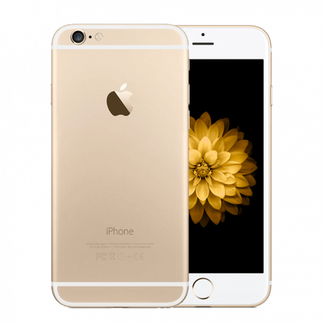 iPhone 6 Plus 128gb - Unlocked