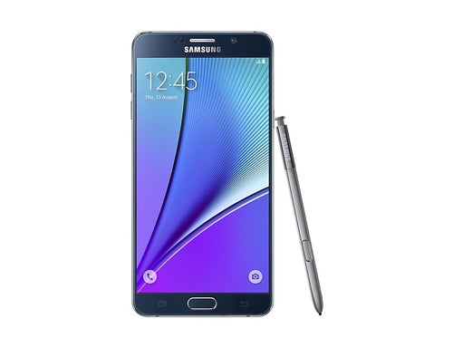 Samsung Galaxy Note 5 32gb - Verizon/Unlocked