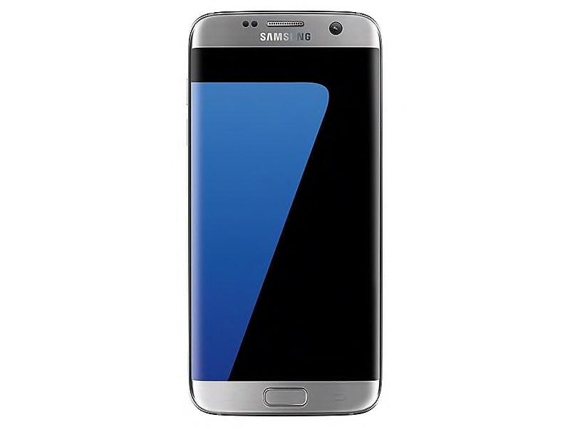 Samsung Galaxy S7 Edge 32gb - Verizon/Unlocked