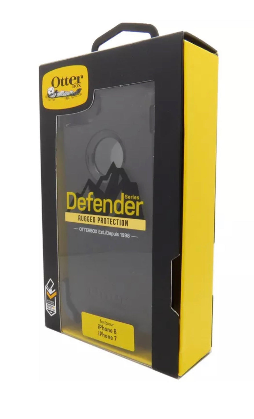 Otterbox Defender Case - iPhone 7/8