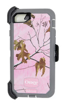 Load image into Gallery viewer, Otterbox Defender Case - IPhone 7/8 Plus