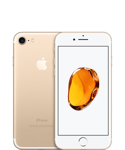 iPhone 7 32gb - AT&T (Cricket/Straight Talk)