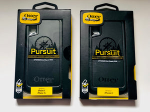 Otterbox Pursuit Case - iPhone X/Xs