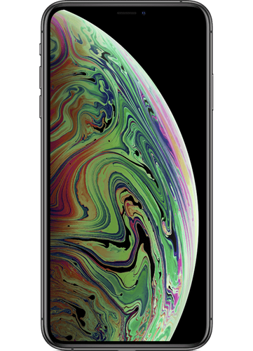 iPhone XS 64gb - Unlocked
