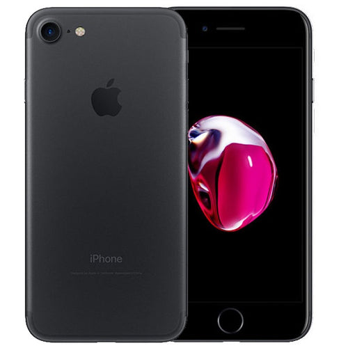 iPhone 7 32gb - Unlocked