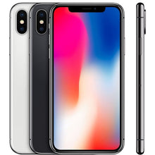 Load image into Gallery viewer, iPhone X 64gb - Unlocked