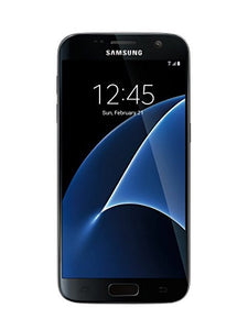 Samsung Galaxy S7 - Verizon/Unlocked