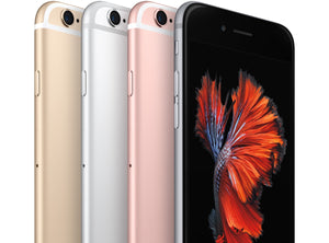 iPhone 6s 64gb - Unlocked