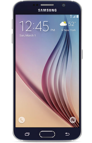 Samsung Galaxy S6 32gb - Verizon/Unlocked