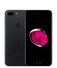Load image into Gallery viewer, iPhone 7 Plus 128gb - AT&T (Straight Talk/Cricket)