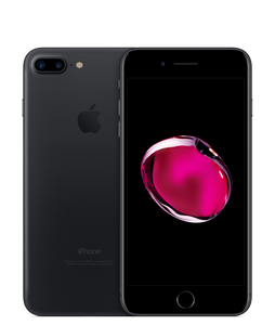 iPhone 7 Plus 128gb - AT&T (Straight Talk/Cricket)