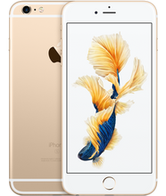Load image into Gallery viewer, iPhone 6s Plus 16gb - Unlocked