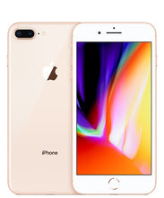 Load image into Gallery viewer, iPhone 8 Plus 64gb - Unlocked