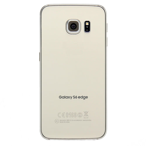 Samsung Galaxy S6 Edge - Verizon/Unlocked