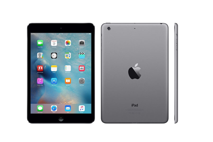 iPad Mini 2 32gb - WiFi