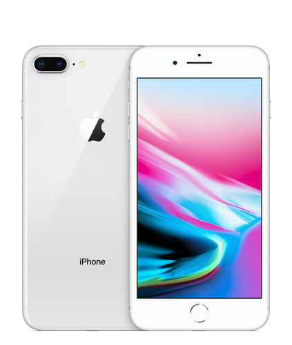 iPhone 8 Plus 64gb - Unlocked