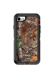 Otterbox Defender Case - IPhone 7/8 Plus
