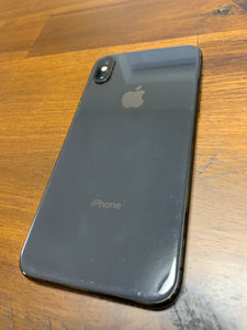iPhone X 64gb - AT&T (A1901)
