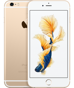 iPhone 6s Plus 128gb - Unlocked